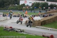 De Superbiker van Mettet komt terug op het oude circuit