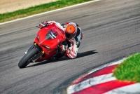 Ducati circuit activiteiten in 2015