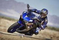 Video: Yamaha YZF - R3: lichtgewicht Supersport voor alle dag