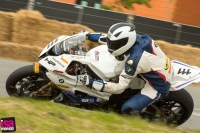 Vick De Cooremeter naar The Isle of Man TT in 2014