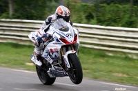 Marc Fissette dertig dagen voor de Suncity Group Macau Motorcycle Grand Prix !!!