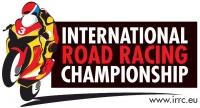 IRRC: kalender en het prijzengeld voor 2015